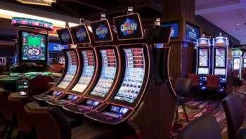 Категории игроков, которые не могут жить без онлайн-казино