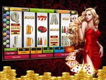 Преимущество регистрации в онлайн казино
