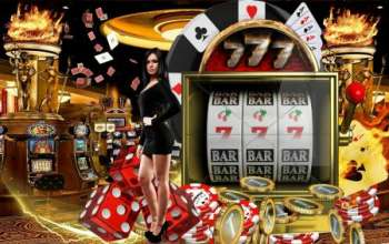 Как скачать собственное казино?
