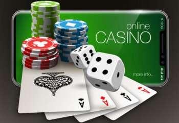 WinBet – казино с особым статусом