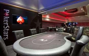 Как обойти блокировку покер-рума?