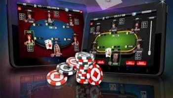 Руководство по азартным играм в онлайн-покер-румах